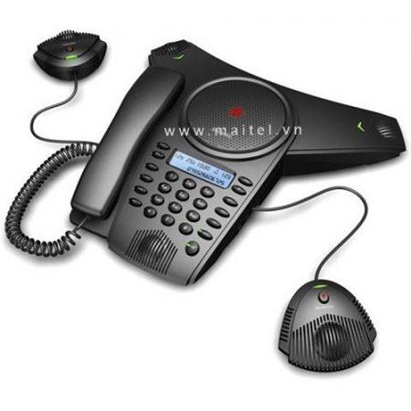 Điện thoại hội nghị Meeteasy Mid2 Ex -B