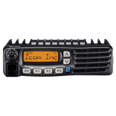 Bộ đàm cố định ICOM IC-F6023H (Phiên bản 53)