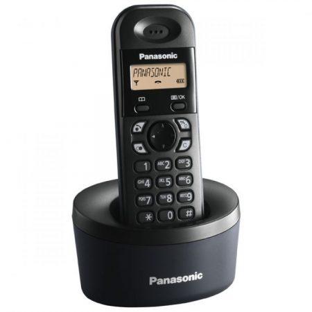 Điện thoại bàn không dây Panasonic KX-TG1311