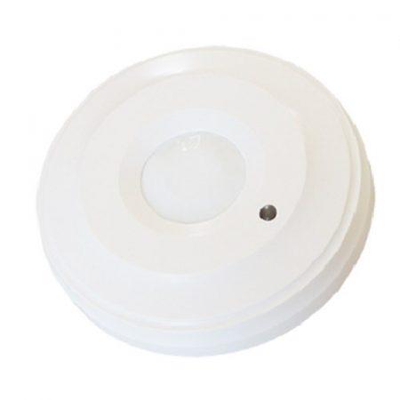 Đầu dò hồng ngoại không dây Karassn KS-308XCT