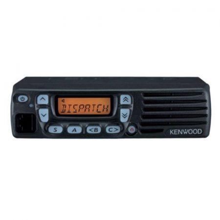 Bộ đàm cố định Kenwood TK-7160