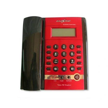 Điện thoại để bàn Gaoxinqi HCD399(126) P/TSDL