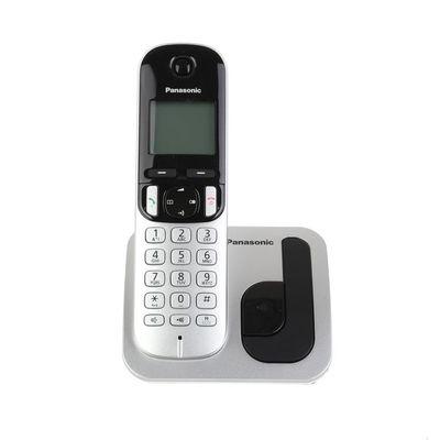 Điện thoại kéo dài Panasonic KX-TGC210