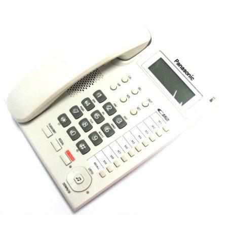 Điện thoại để bàn Panasonic KX-TSC 881CID