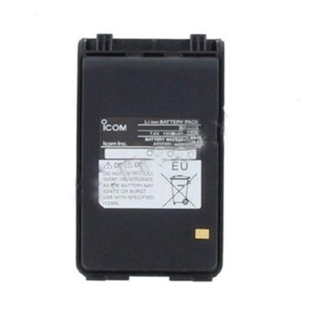 Pin máy bộ đàm cầm tay icom ic F4003, BP-265N
