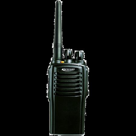 Bộ đàm Kirisun PT 7200
