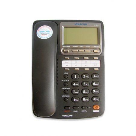Điện thoại để bàn Vinacom 818P