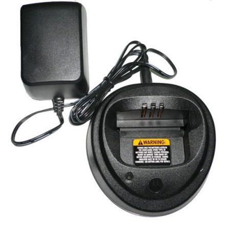 Sạc máy bộ đàm cầm tay Motorola GP328