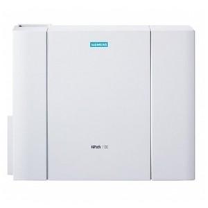 Tổng đài điện thoại Siemens HiPath 1150, 4 trung kế 28 máy nhánh