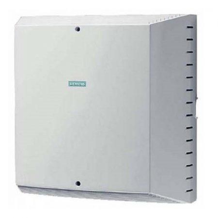 Tổng đài điện thoại Siemens HiPath 3000