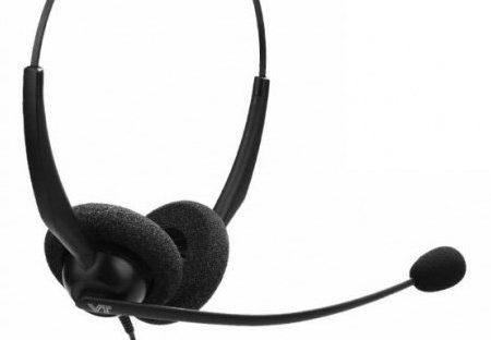 Tai nghe call center không dây bluetooth VT9600