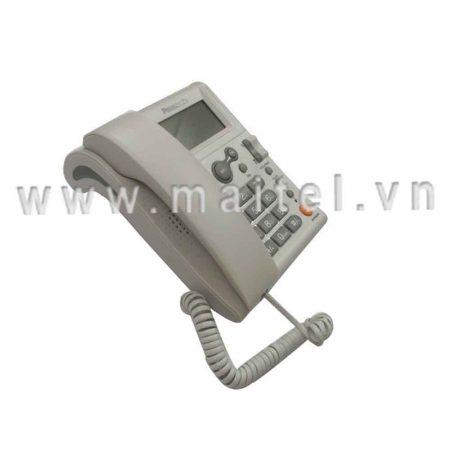 Điện thoại để bàn Panasonic KX-TSC 553CID