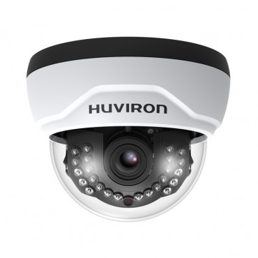 Camera ip Huviron