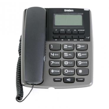 Điện thoại để bàn Uniden