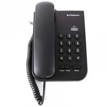 Điện thoại để bàn Nippon