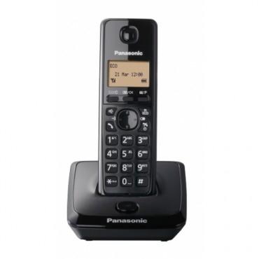 Điện thoại không dây - kéo dài