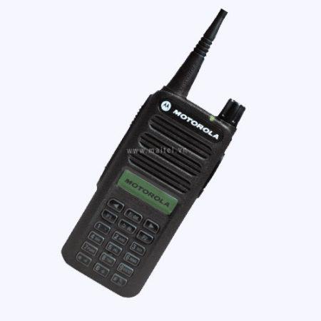 Bộ đàm cầm tay Motorola XIR C2000