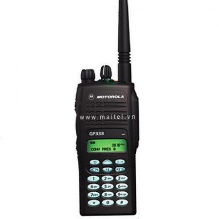 2 Bộ đàm Motorola tại Maitel Store có giá dưới 7000k