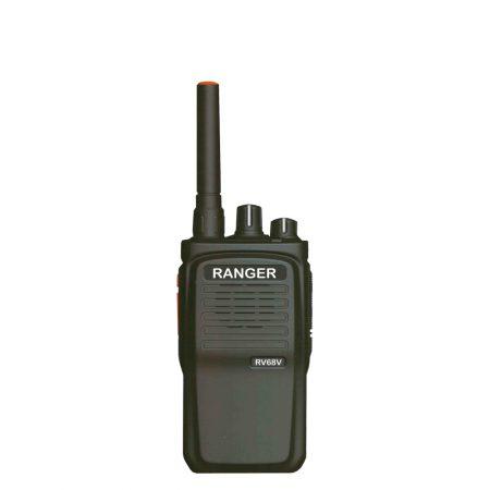 Bộ đàm sim 3G RV68V Ranger
