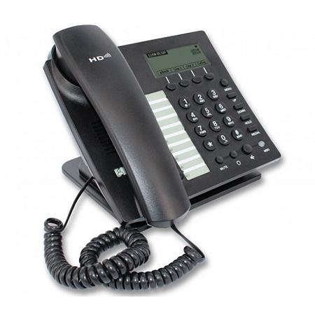 Điện thoại IP 622CWP Wifi