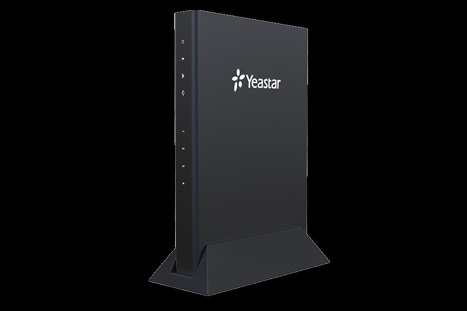 Cổng giao tiếp Gateway FXO TA410