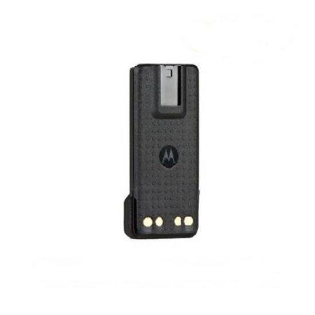 Pin sạc bộ đàm Motorola 1650 mAh Impress IP67