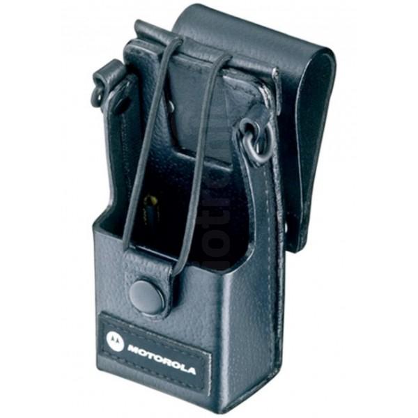 Bao da máy bộ đàm Motorola GP2000s - HLN9701B