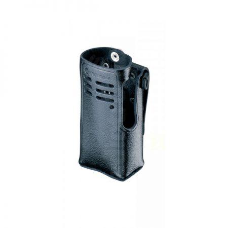 Bao da bộ đàm Motorola GP328 – HLN9665