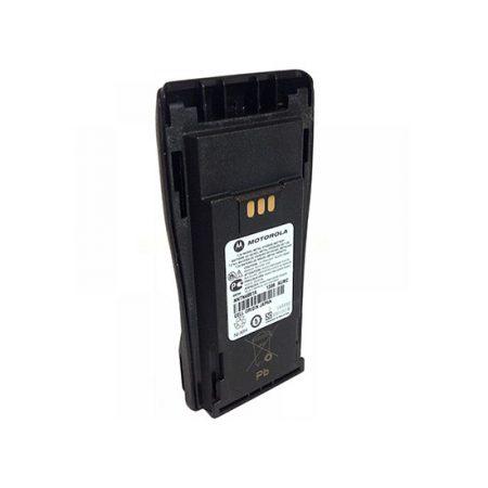 Pin máy bộ đàm Motorola NNTN4851A