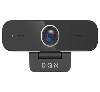 Thiết bị hội nghị truyền hình DQN C620 Webcam